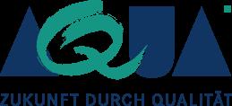AQUA Institut GmbH